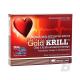 Olimp Gold Krill - 30kaps.