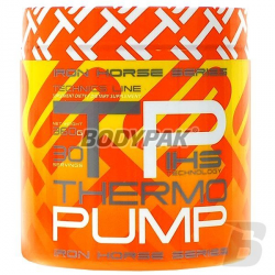 IHS Thermo Pump [+20%] - 360g