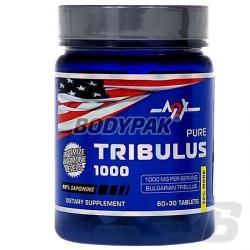 MEX Pure Tribulus 1000 - 90 tabl.