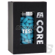 Fitness Authority Test CORE - 90 kaps.