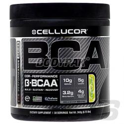 Cellucor Performance BCAA - 342g