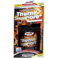 Amix ThermoCore Professional BOX - 90 kaps.