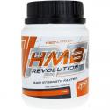 Trec HMB Revolution - 150 kaps.