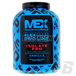 MEX Isolate Pro - 1816g