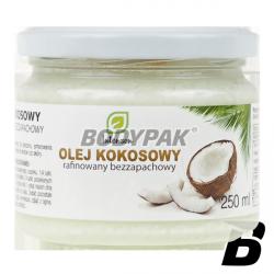 Intenson Olej kokosowy [rafinowany] - 250ml