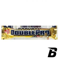 Weider Double Pro Bar - 100g