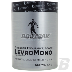 Levro LevroMono - 300g