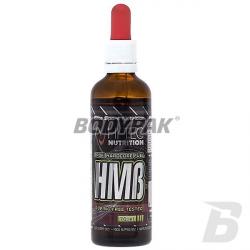 Hi Tec HMB - 70ml