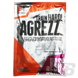 Extrifit Agrezz - 20.8g