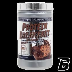 Scitec Protein Breakfast - 700g