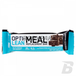 ON Opti-Lean Meal Replacement Bar - 60g