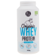 Diet Food Organic Whey Protein [Natural] - 500g