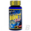 FitMax Don't Stop - 60 kaps.