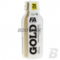 Fitness Authority Gold High Protein Shot - 120ml