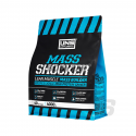 UNS Mass Shocker - 4kg
