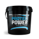 BioTech Protein Power - 1000g