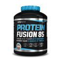 BioTech Protein Fusion 85 - 2270g