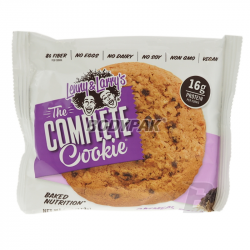 Lenny&Larry's Complete Cookie - 113g