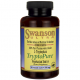 Swanson AjiPure L-Tryptophan TryptoPure 500mg - 90 kaps.