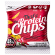 Sport Definition That's The Protein CHIPS [chili ze śmietaną] - 25g