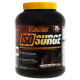 PVL Mutant Iso Surge - 2270g + BODYPAK Shaker black MACHINES 700ml - 1 szt. GRATIS