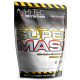 Hi Tec Super Mass - 3000g