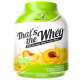 Sport Definition That's The Whey - 2,27kg + That's the Peanut Butter Smooth - 300g GRATIS