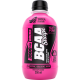 Sport Definition BCAA Shape - 250ml