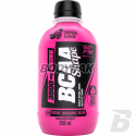 Sport Definition BCAA Shape [THAT'S FOR HER] - 250ml