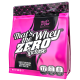 Sport Definition That's The Whey ZERO [THAT'S FOR HER] - 500g + Shaker Nano THAT'S FOR HER 500ml - 1 szt. GRATIS