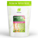 Intenson Green superfoods power - 60g