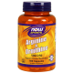 NOW Foods Arginine & Ornithine - 100 kaps.