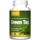 Jarrow Green Tea 500mg - 100 kaps.