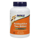 NOW Foods Acidophilus Two Bilion - 250 kaps.