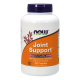 NOW Foods Joint Support - 180 kaps.