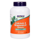NOW Foods Calcium & Magnesium with Vitamin D-3 and Zinc - 120 kaps.