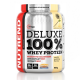 Nutrend Deluxe 100% Whey - 900g