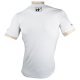 Weider T-Shirt White-Black - 1 szt.