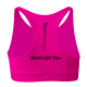 Sport Definition Top PINK [That's for Her] - 1 szt.