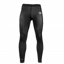 BODYPAK Legginsy MAN Black [CARBON] - 1 szt.