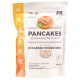 Fitness Authority So good! Protein Pancakes - 480g