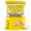 Scitec Protein Chips - 40g