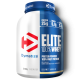 Dymatize Elite Whey Protein NEW - 2,1kg