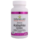 Nature's Aid Acidophilus Complex Advanced 90 kaps.