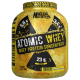 Nuclear Atomic WHEY - 2270g