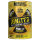 Nuclear Igniter PRE TRAINING CATALYST - 400g