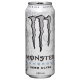 Monster Energy ZERO - 500ml