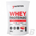 7Nutrition Whey Protein 80 - 500 g