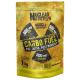 Nuclear Carbo Fuel - 1000g