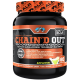 ALRi Chain'd Out - 600g